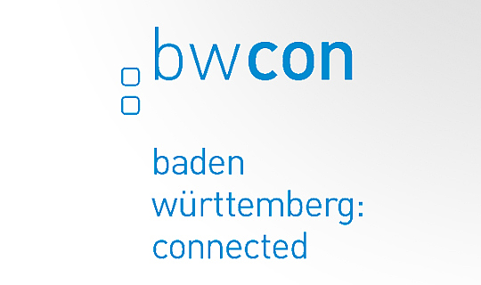 doubleSlash Partnerschaft mit bwcon