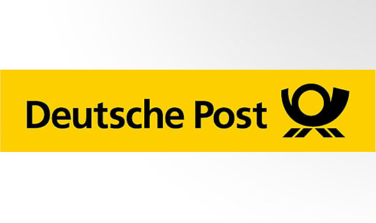 doubleSlash Kunde Deutsche Post