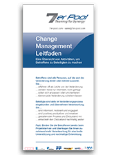 Change_Management_Leitfaden