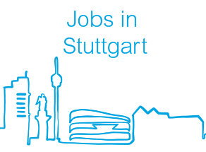 Jobs in Stuttgart