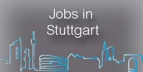 doubleSlash Jobs in Stuttgart